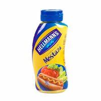 mostaza-hellmanns-base-de-semilla-de-mostaza-frasco-240gr