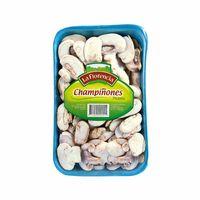 champinones-la-florencia-picado-bandeja-225gr