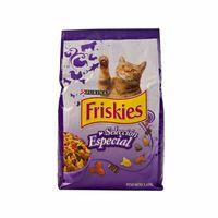 comida-para-gatos-purina-friskies-seleccion-especial-bolsa-1-43kg