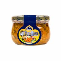 salsa-spitze-aji-parrillero-frasco-200-gr