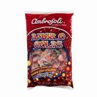 caramelos-ambrocolas-ambrosoli-rojo-amarillo-cola-negro-bolsa-350gr