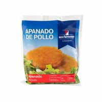 apanado-san-fernando-de-pollo-paquete-4un