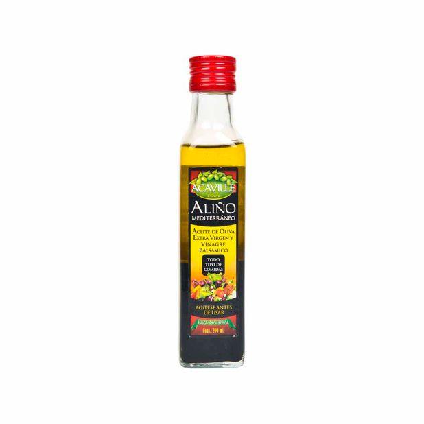 salsa-acaville-alino-mediterraneo-botella-200-ml