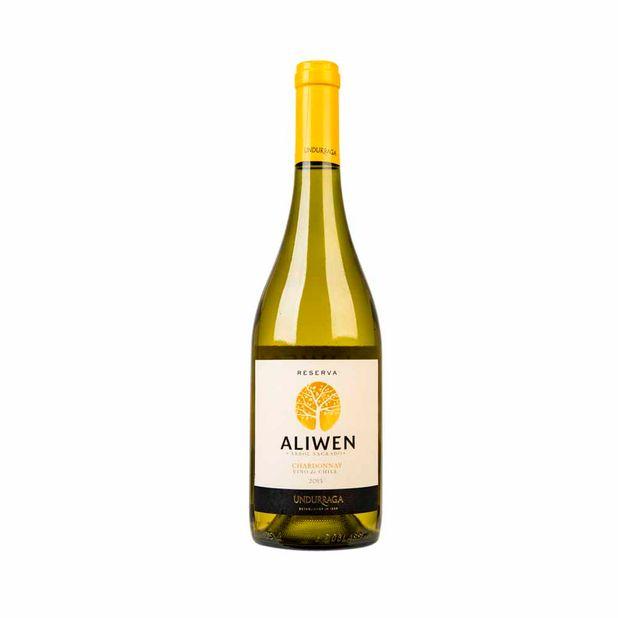 vino-aliwen-reserva-chardonnay-botella-750ml