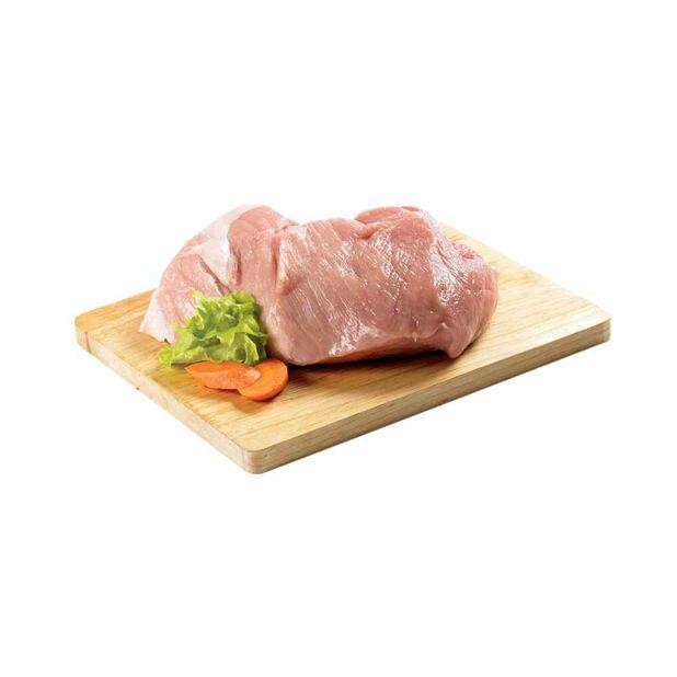 porcino-carne-para-guiso-kg