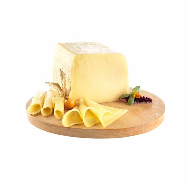 queso-la-florencia-danbo