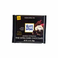chocolate-ritter-sport-amargo-extra-fino-bolsa-100gr
