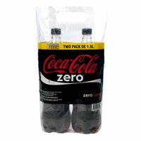 gaseosa-coca-cola-zero-baja-en-calorias-2-pack-botella-1-5l
