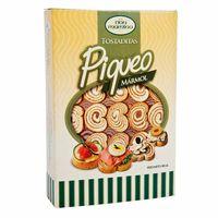 tostada-don-mamino-marmol-piqueo-caja-85gr