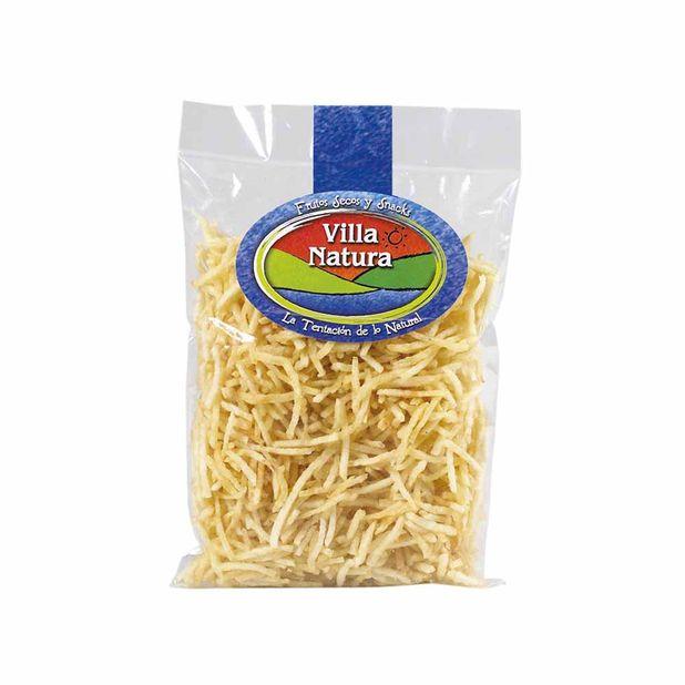 piqueo-villa-natura-papas-fritas-al-hilo-bolsa-150gr