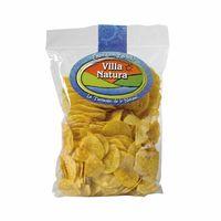 piqueo-villa-natura-chifles-salados-bolsa-150gr