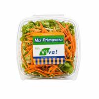 ensalada-viva-mix-primavera-bandeja-120gr