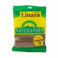 infusiones-naturandes-linaza-bolsa-150gr