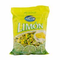 caramelos-limon-arcor-bolsa-390gr