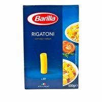 fideos-barilla-rigatoni-bolsa-500gr