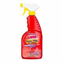 quitamanchas-liquido-sapolio-amor-gatillo-550ml