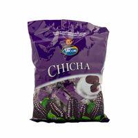 caramelos-chicha-morada-arcor-bolsa-360gr