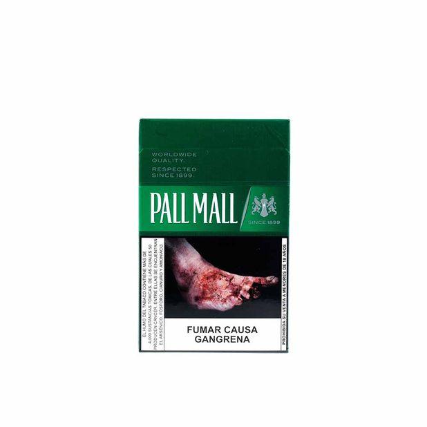 cigarros-pall-mall-green-caja-verde-caja-20un