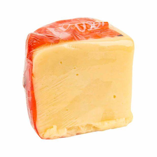 queso-lait-gouda-