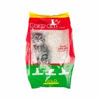 arena-dear-cat-para-gato-con-perfume-bolsa-5kg