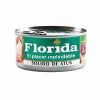 conserva-florida-light-solido-de-atun-en-agua-y-sal-lata-170gr