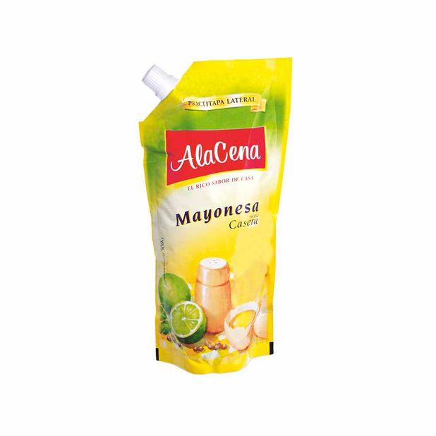 mayonesa-alacena-receta-casera-doypack-500cm3