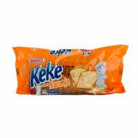 keke-bimbo-sabor-naranja-bolsa-400gr