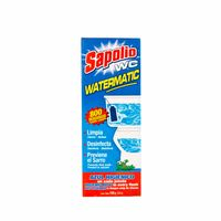 desinfectante-de-bano-sapolio-wc-watermatic-caja-110gr