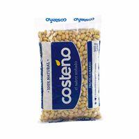 frijol-costeno-100-natural-canario-bolsa-500gr