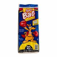 bolsa-de-basura-super-bag-color-negro-25-litros-paquete-10un