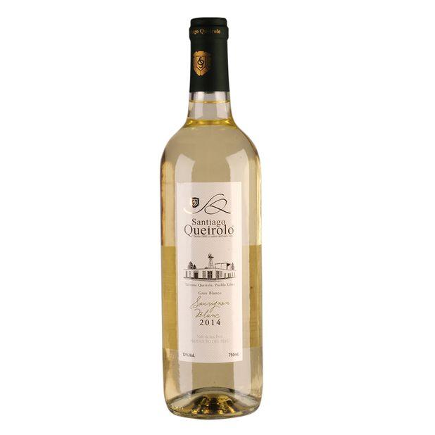 vino-santiago-queirolo-gran-blanco-sauvignon-blanc-botella-750ml