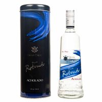 pisco-finca-rotondo-acholado-botella-750-ml