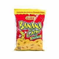 piqueo-banana-chips-hojuelas-de-platano-bolsa-250gr