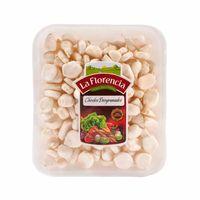 choclo-la-florencia-desgranados-paquete-200gr