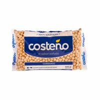 garbanzo-costeno-100-natural-bolsa-500gr