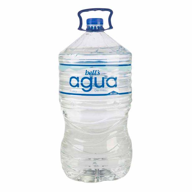 agua-de-mesa-bell-s-sin-gas-bidon-7l