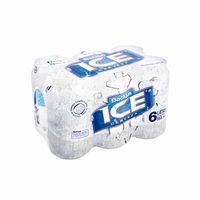 cerveza-ice-lata-355ml-paquete-6un