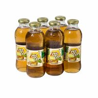 te-liquido-free-tea-limon-botella-450ml-paquete-6un