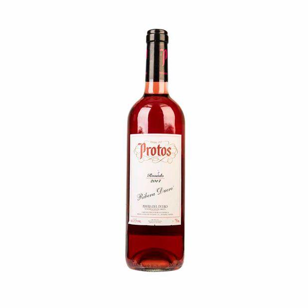 vino-protos-rose-botella-750ml