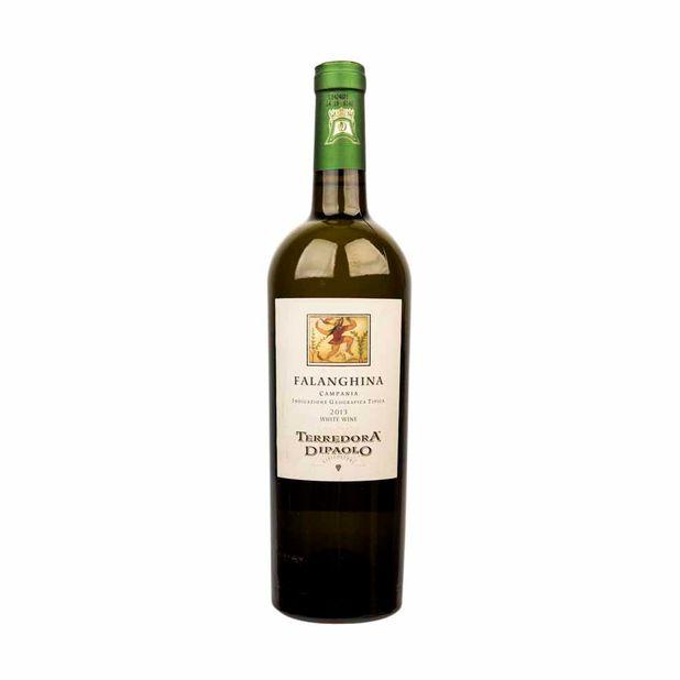 vino-terredora-dipaolo-falanghina-blanco-botella-750ml