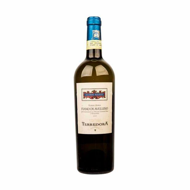 vino-terredora-fiano-di-avellino-blanco-botella-750ml