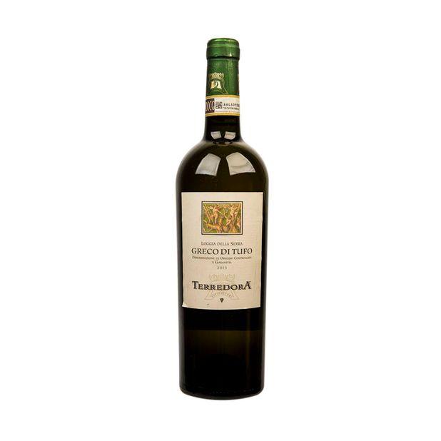 vino-terredora-blanco-greco-di-tufo-botella-750ml