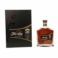 ron-flor-de-cana-25-anos-botella-750ml