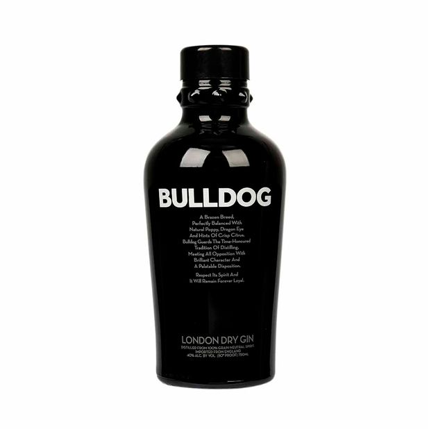 gin-bulldog-botella-750ml