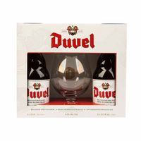 cerveza-duvel-1-copa-botella-330ml