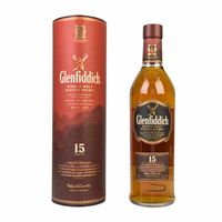 whisky-glenfiddich-15-anos-botella-750ml