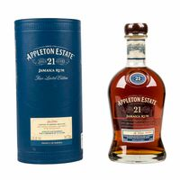 ron-appleton-estate-21-anos-botella-750ml