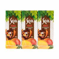 nectar-selva-mango-caja-200ml-paquete-6un