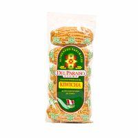 galletas-paraiso-kiwicha-con-miel-bolsa-100gr