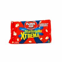 piqueo-planet-pop-pop-corn-microondas-extra-mantequilla-bolsa-85gr